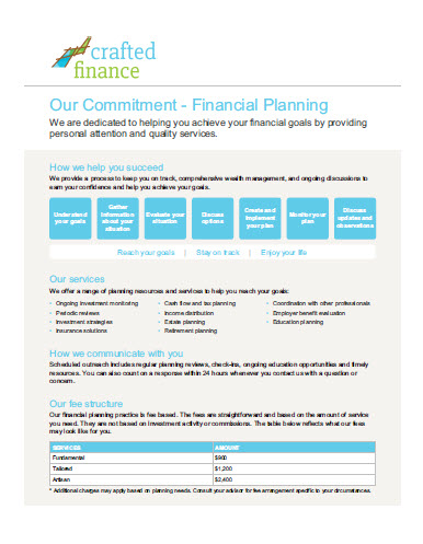 financial-planning-services.jpg